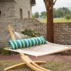 gateway-tropic-long-pillow-xx.jpg