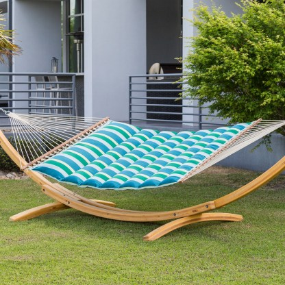 gateway-tropic-pillowtop-lifestyle-2-xx.jpg