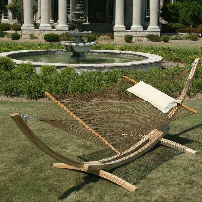 hatteras-hammocks-deluxe-duracord-rope-hammock-antique-brown-1-xx.jpg