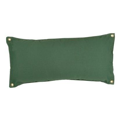 hatteras-hammocks-deluxe-green-hammock-pillow-xx.jpg