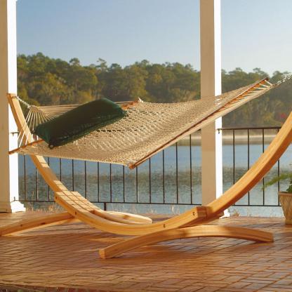 hatteras-hammocks-roman-arc-cypress-hammock-stand-xx.jpg