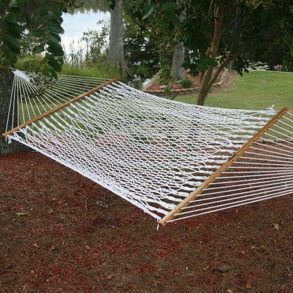 large-polyester-rope-hammock-xx.jpg