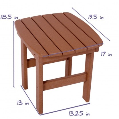 measurements-cedar-side-table-lifetime-essential-x.jpg