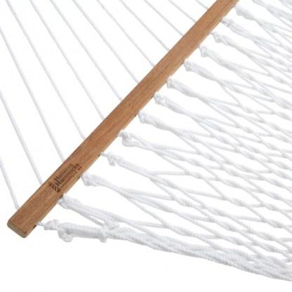 p-14-polyester-rope-detail-lores-x.jpg
