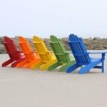Essentials Adirondack Chair Nc Hammock Company