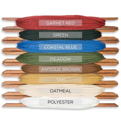 pi-rope-colors-xx.jpg