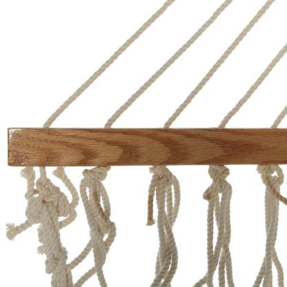 presidential-cotton-rope-hammock-1-xx.jpg