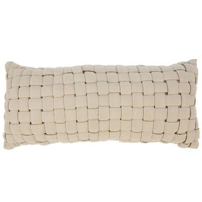 softweave-pillow-antique-beige-b-weave-ab-lores-xx.jpg