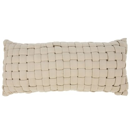 softweave-pillow-antique-beige-b-weave-ab-lores-xx.jpg