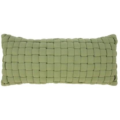 softweave-pillow-light-green-b-weave-ltgr-lores-xx.jpg