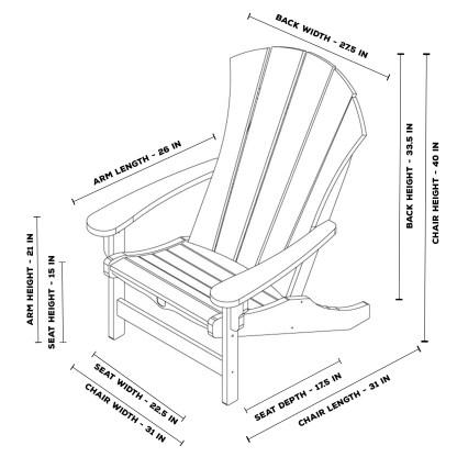 srac1-dimensions-xx.jpg