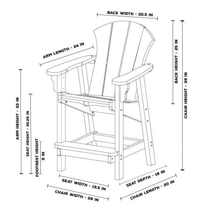 srcc1-dimensions-xx.jpg