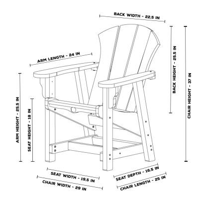 srcv1-dimensions-xx.jpg