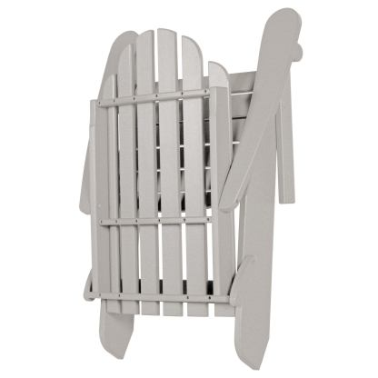 srfc1gry-pawleys-island-folding-chair-side-xx.jpg