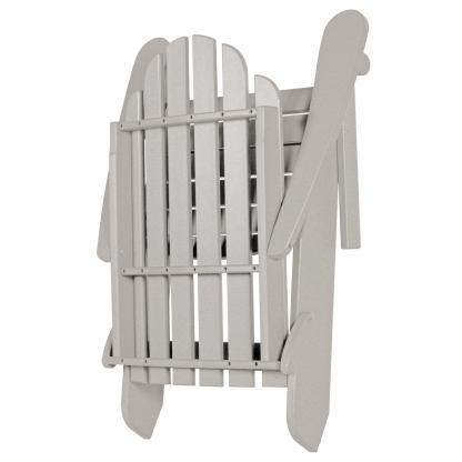 srfc1gry-pawleys-island-folding-chair-side-xx.jpg