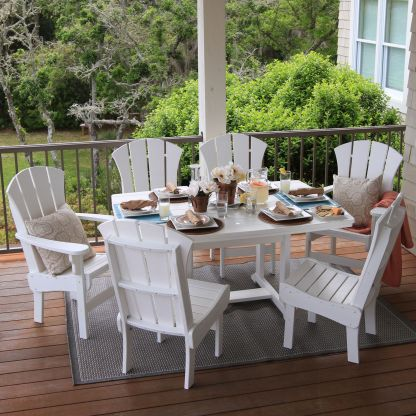 sunrise-adirondack-dining-chair-table-lifestyle-pawleys-island-xx.jpg