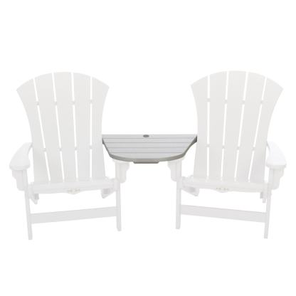 tt1-k-pawleys-tete-a-tete-on-chairs-grayed-out-xx.jpg