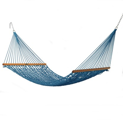 12dccb-single-coastal-blue-duracord-rope-hammock-xx