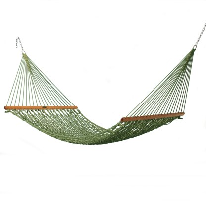 12dcmdw-single-meadow-duracord-rope-hammock-xx