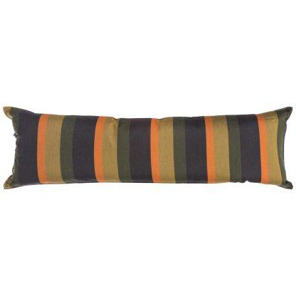Long Sunbrella Hammock Pillow - Gateway Aspen - B-GA-LONG