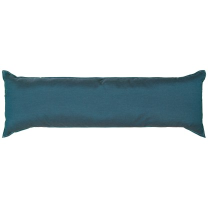 Long Sunbrella Hammock Pillow - Cast Laurel - B-LR-LONG