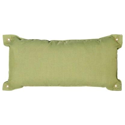 Hammock Pillow - Cast Moss - B-MS