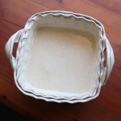 square baker