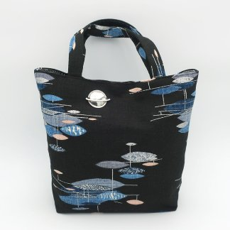 out of this world tote
