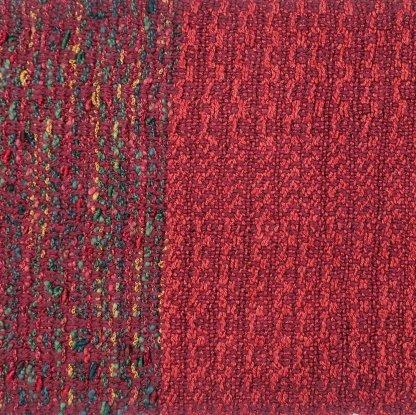 infinity scarf burgundy