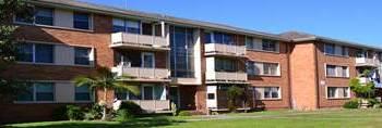 Public Housing Resident Tips