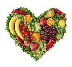 Stress impacts heart health