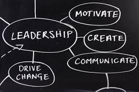 MA Leadership