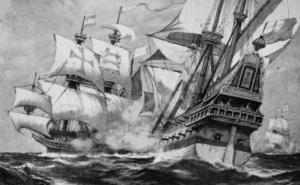 destroying-an-armada-straggler