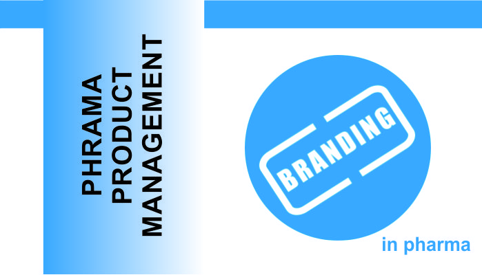 pharma product management course