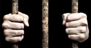 jail-bars