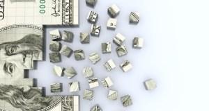 money-3d