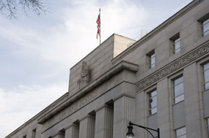 North Carolina Supreme Court news
