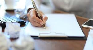 notebook paperWEB