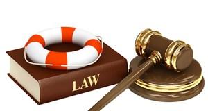 Legal Aid WEB