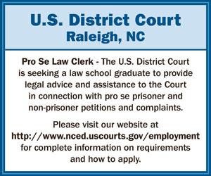 us-district-court_300x250