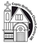 Coptic Orthodox Church UK