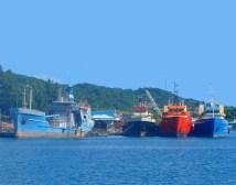 1caribbean ships (21)