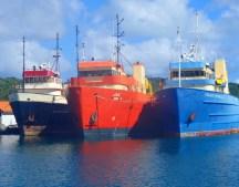 1caribbean ships (23)