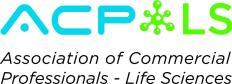 ACP-LS Logo 1240