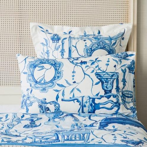 furniture print zara