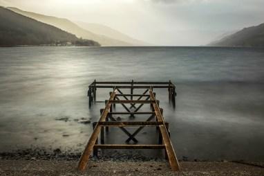 Image Copyright Samantha Sweeney