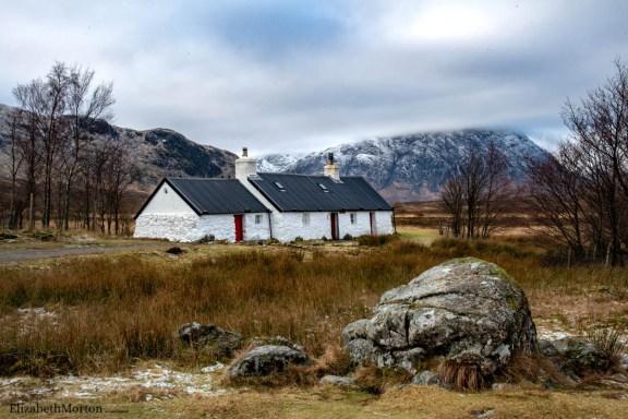 Blackrock cottage sig