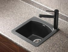Bar Sink Nc Master Plumber Llc