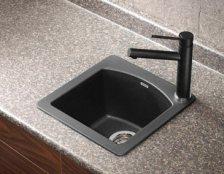 Bar Sink Nc Master Plumber Llc