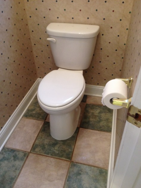 Hire A Master Plumber To Repair Replace Or Install A